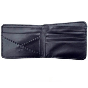 BRIDE Wallet Dark