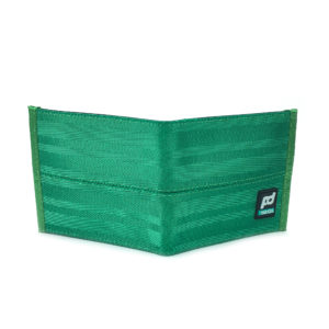Takata Wallet