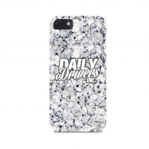 Diamonds Phone Case (Any Phone)