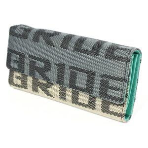 BRIDE Purse Wallet