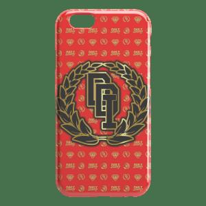Monogram Phone Case (Any Phone)